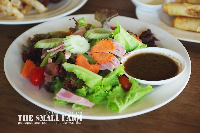the small farm_dish2