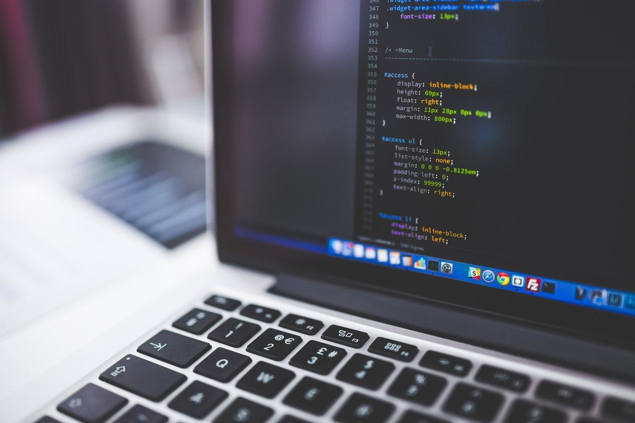 Website Audit for Redesigning your website