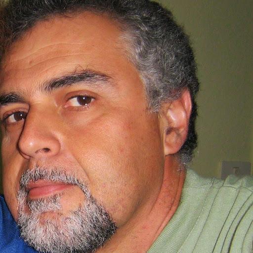Rafael Granja