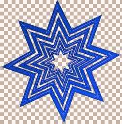 kt_cotton-snowflake3.jpg