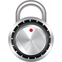 IObit Protected Folder Pro 1.2