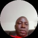 Mohamed Kaloko