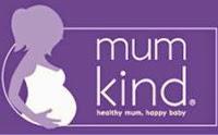 Mumkind pregnancy nutrition