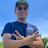 VU H. Phat avatar image