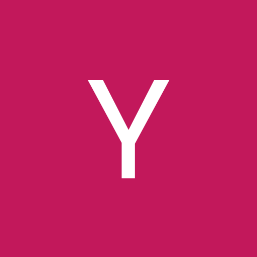 Yoyo7c11yk