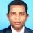 Irudayaraj kennedy avatar image