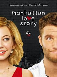 Manhattan Love Story - Chuyện tình Manhattan