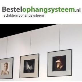 Bestelophangsysteem.nl - Google+