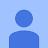 patricia bentil avatar image
