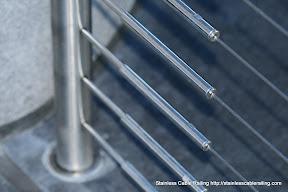 Stainless Steel Handrail Hyatt Project (40).JPG