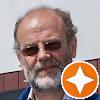 Simon Nobes