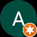 ALIX B.,AutoDir