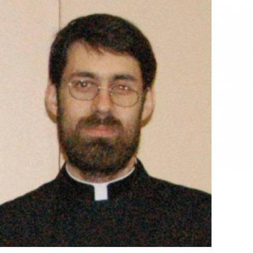 Anglican Catholic Ecclesiology