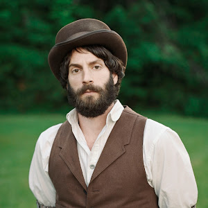 Who is Ray LaMontagne?