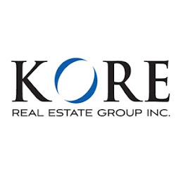 KORE Real Estate Group photos, images