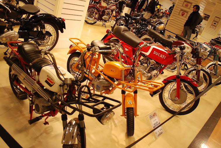 101 Motos clásicas españolas DSC_7201