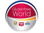 Einladung zum Glutenfree World Day