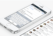 ios 8 review