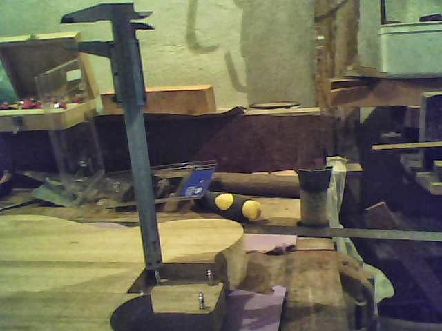 Construção guitarra telecaster, meu 1º projeto bolt on. Finalizado e com vídeo - Página 2 Imagem+042