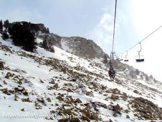 DSC01396 - De nuevo, invierno ...