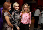 Vianočný Herial Ladies Club, hotel Pavla