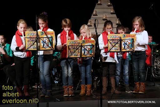Kerstconcert Jeugdorkest OVERLOON 22-12-2013 (18).JPG