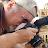 David Stallard avatar image