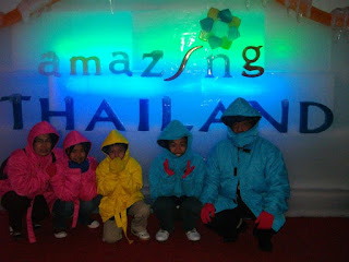 hatyai thailand