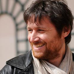 Ludovic Deblois