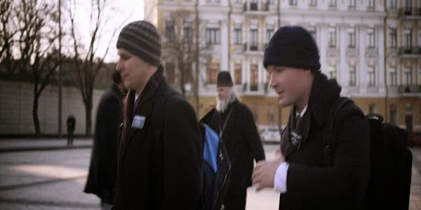 Screen Shot Of Hollywood Movie The Saratov Approach (2013) Download And Watch Online Free at Alldownloads4u.Com