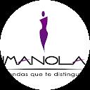 Imanola Web