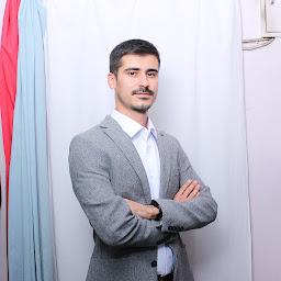 Kamran Asgerov