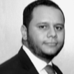 Douglas Martinez
