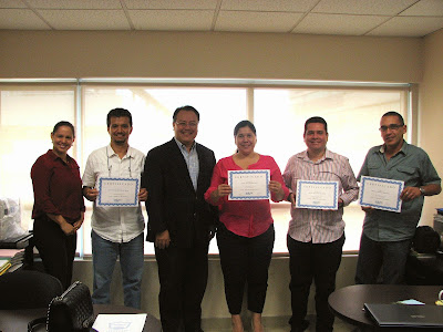CRM-curso-capacitacion-edutic-ecuador-jorge-teran-coaching-customer-relationship-management-7