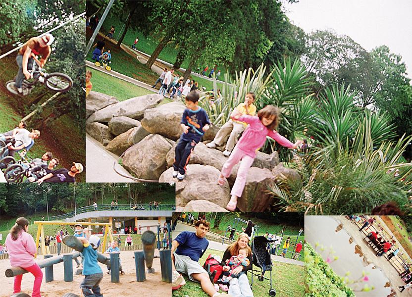 ff03e69365 100 Viagens no parque...