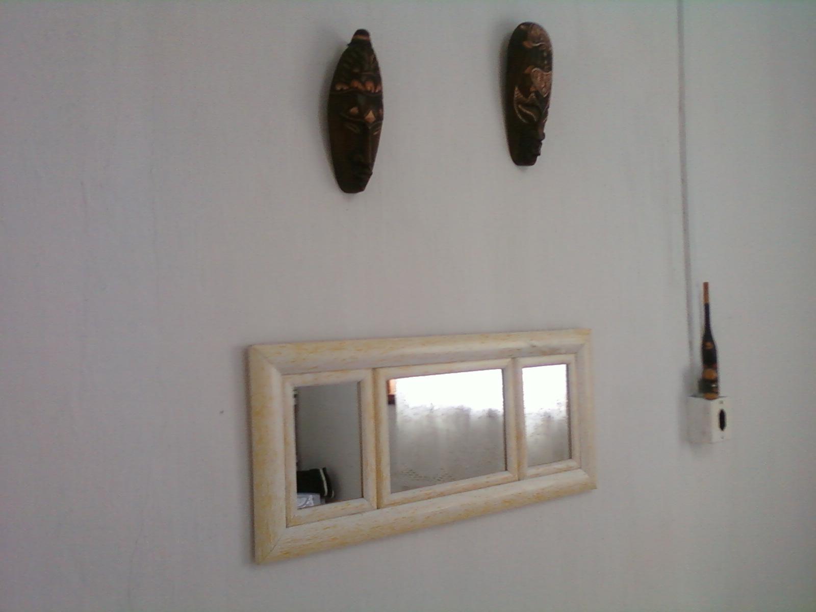 decoracao alternativa e barata para quarto: de fotografar e postar a decoração barata que fiz para o meu quarto
