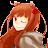 Princess Chirubime avatar image