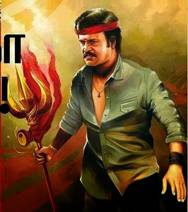 zillcool: Lingaa tamil movie songs download