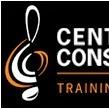 Centralcoast Conservatorium