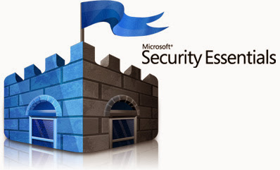 Free Download Latest Version of Microsoft Security Essentials v.4.3.216.0 (32-bit & 64-bit) Antivirus Software at Alldownloads4u.Com