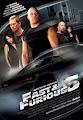 Rápido y furioso 6 (2013)