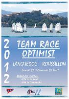 Team_race résultats course_par_équipe régate voile optimist Société_Nautique_de_Narbonne