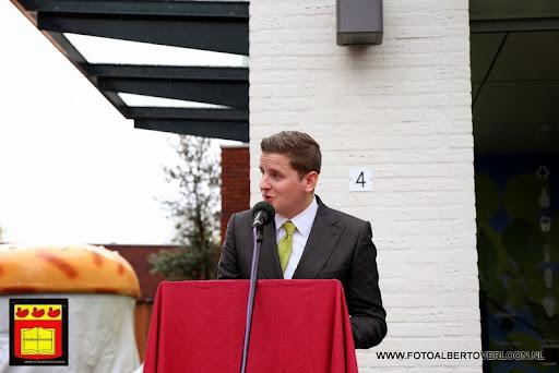 Opening nieuwe plus Verbeeten Overloon 07-11-2013 (32).JPG