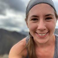 Ally Tucker's avatar