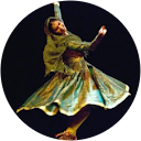 Malvika Sarabhai
