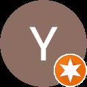 Yessy Tjahjana