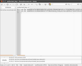 rsync_android_ubuntu_07