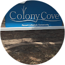 Colony Cove Admin 3
