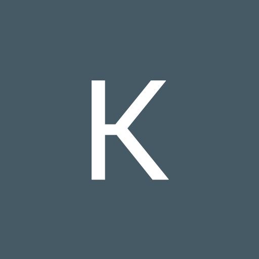 Kafox15