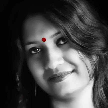 srijata dutta's profile photo
